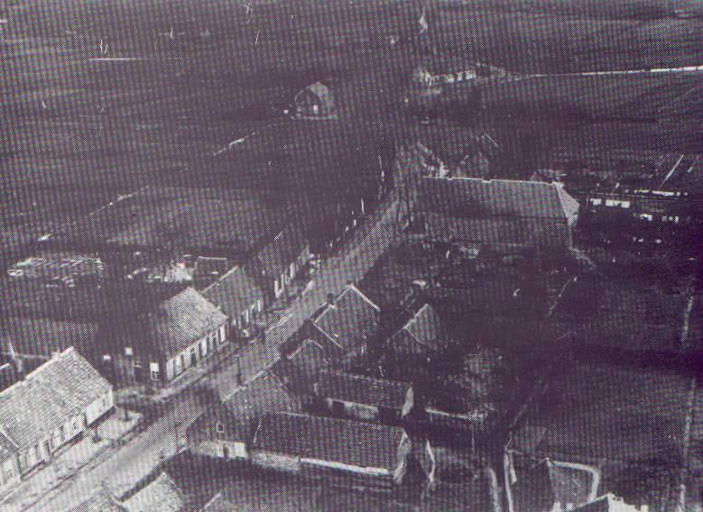 Eerschot (1918)