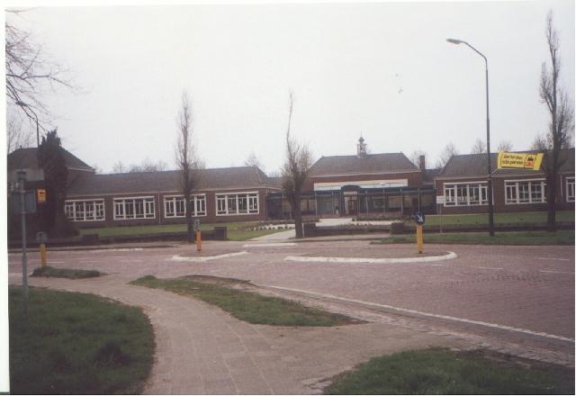Eerschot